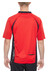 ONeal Pin It SS Jersey Men red